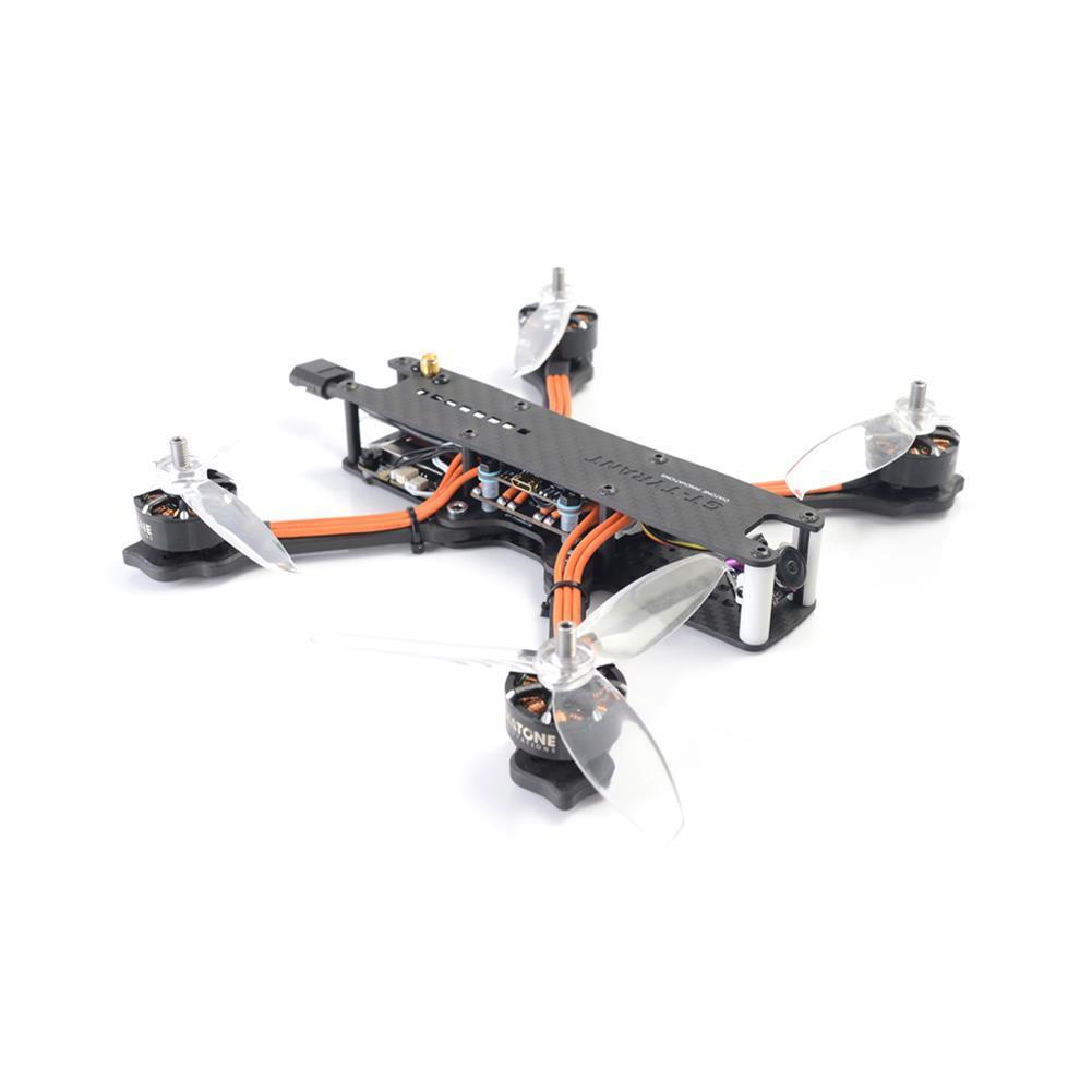 fpv-racing-drones Diatone 2018 GT-Tyrants 540 6S FPV Racing Drone PNP F4 8K OSD TBS 800mW VTX 50A 3-6S ESC RC1337643