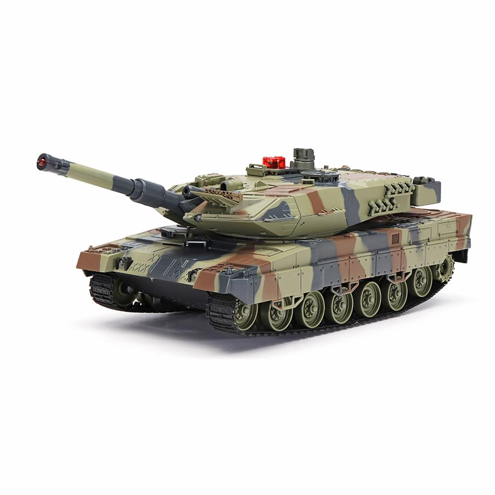 rc-cars Gesture Sensing Reaction Control RC Tank RC1344254