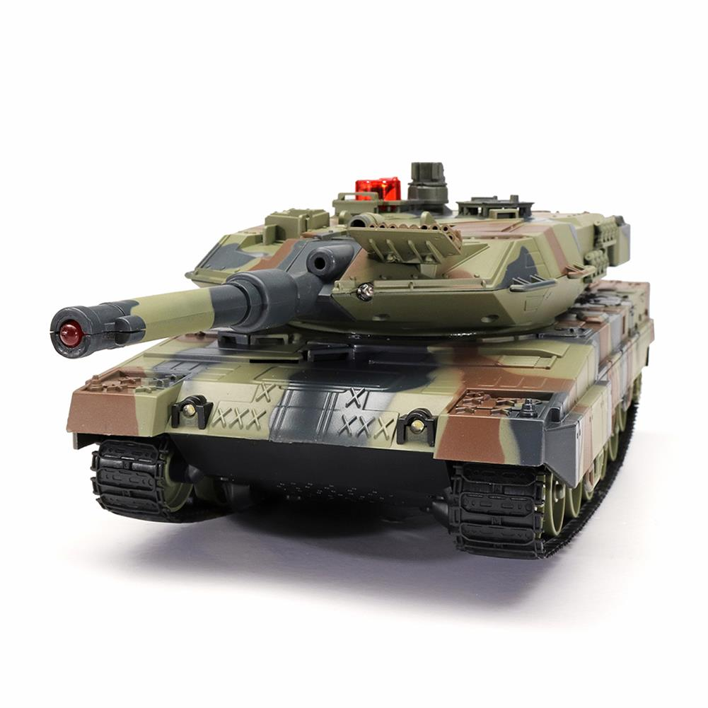 rc-cars Gesture Sensing Reaction Control RC Tank RC1344254 2