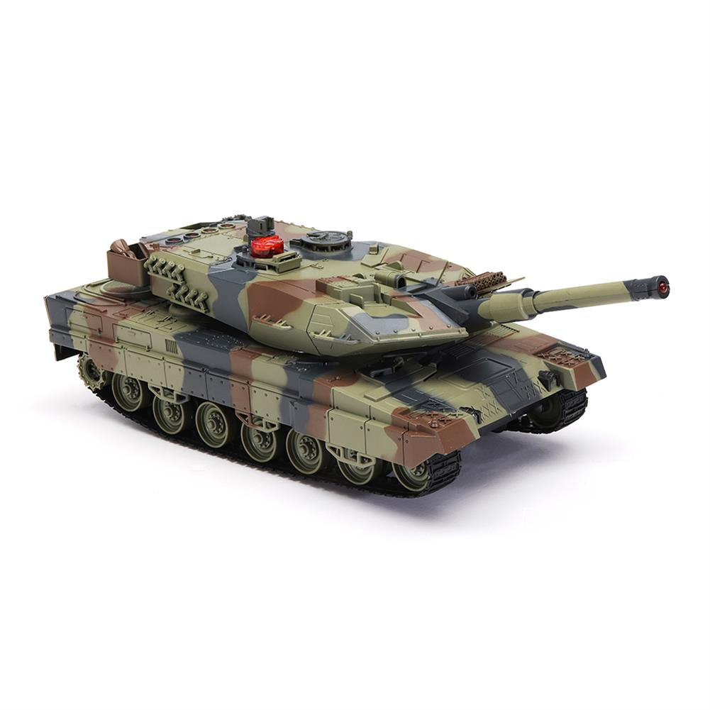 rc-cars Gesture Sensing Reaction Control RC Tank RC1344254 5