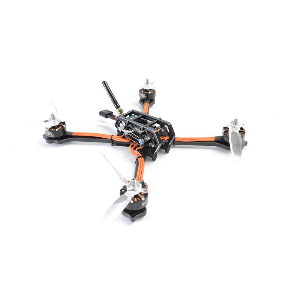 fpv-racing-drones Diatone 2018 GT-M630 Normal X 6inch RC FPV Racing Drone PNP Mamba F40 OSD 40A 3-6S ESC TBS 800mW VTX RC1349922 3
