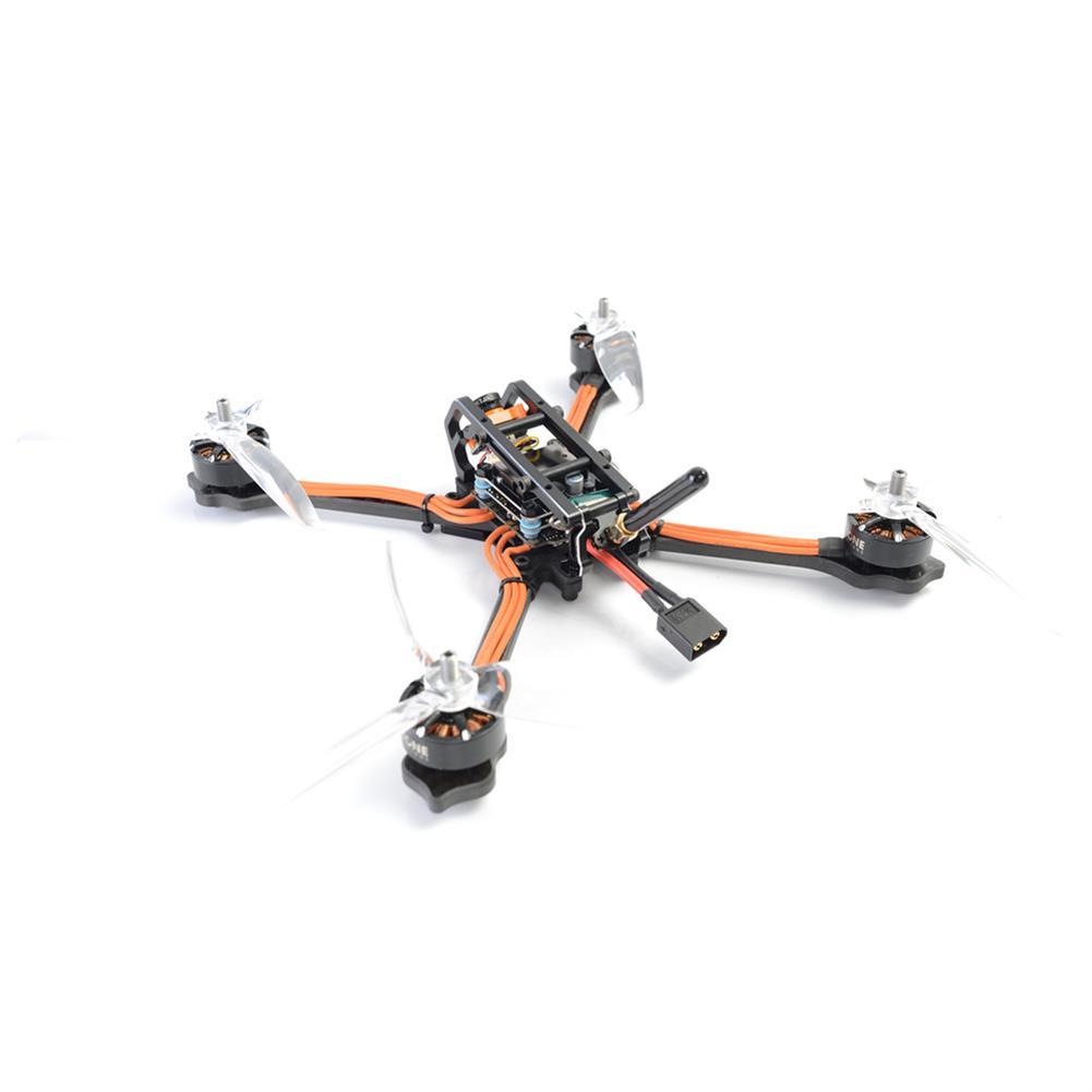 fpv-racing-drones Diatone 2018 GT-M630 Normal X 6inch RC FPV Racing Drone PNP Mamba F40 OSD 40A 3-6S ESC TBS 800mW VTX RC1349922 4