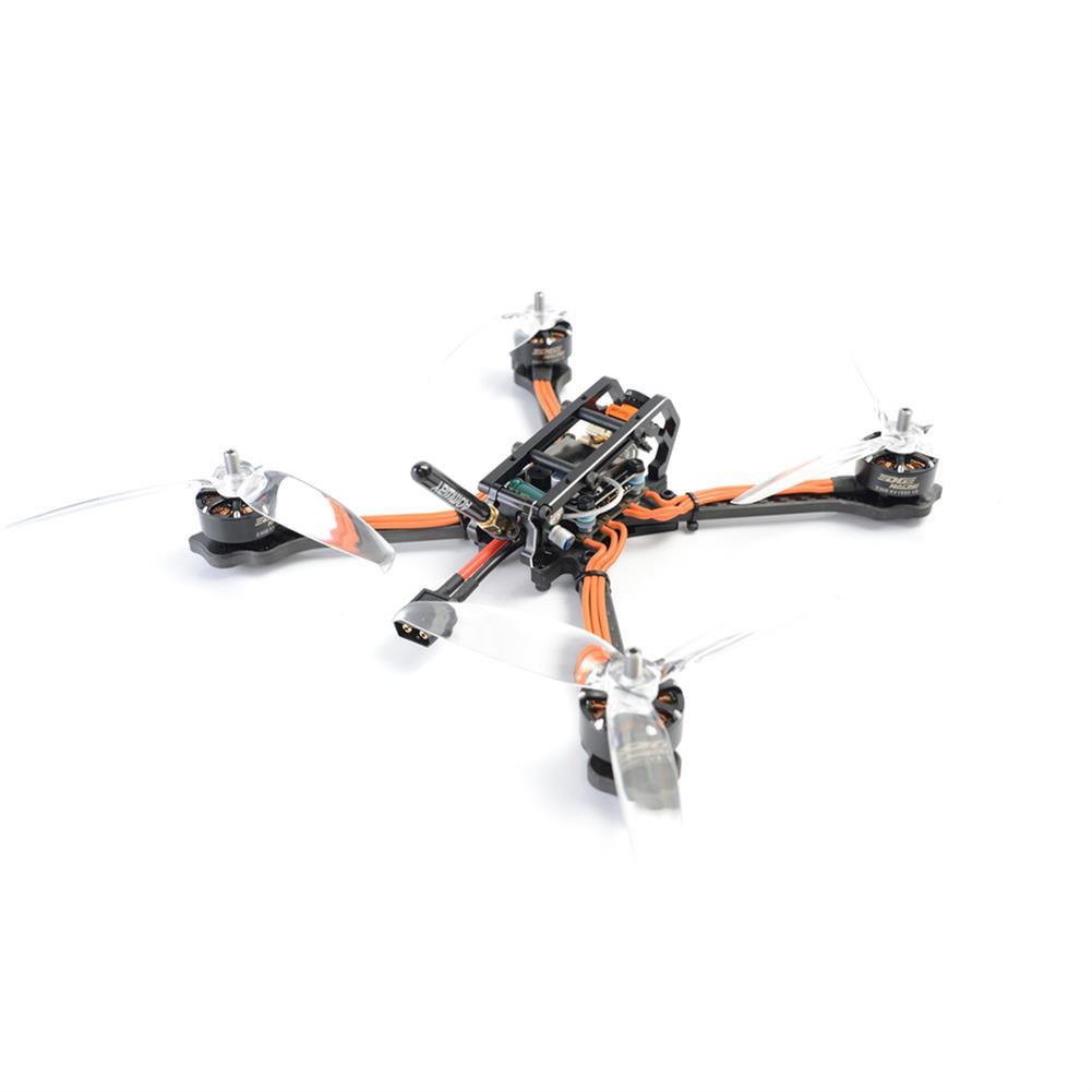 fpv-racing-drones Diatone 2018 GT-M630 Normal X 6inch RC FPV Racing Drone PNP Mamba F40 OSD 40A 3-6S ESC TBS 800mW VTX RC1349922 5