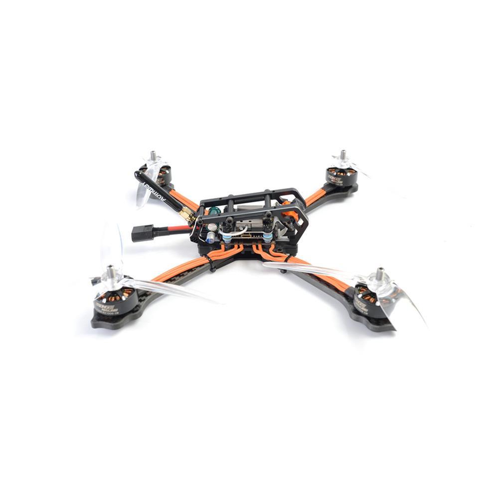 fpv-racing-drones Diatone 2018 GT-M630 Normal X 6inch RC FPV Racing Drone PNP Mamba F40 OSD 40A 3-6S ESC TBS 800mW VTX RC1349922 7