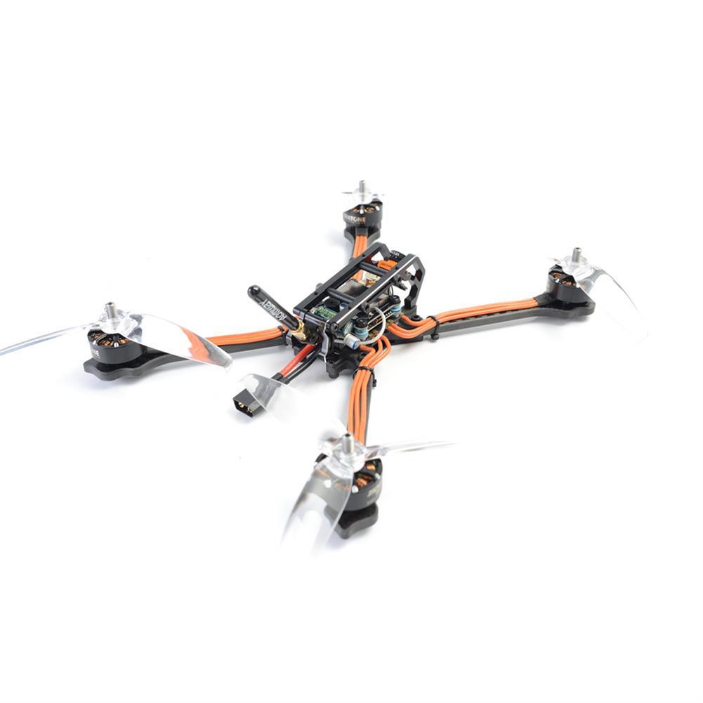 fpv-racing-drones Diatone 2018 GT-M630 Stretch X 6inch RC FPV Racing Drone PNP Mamba F405 40A 3-6S ESC TBS 800mW VTX RC1349923 5