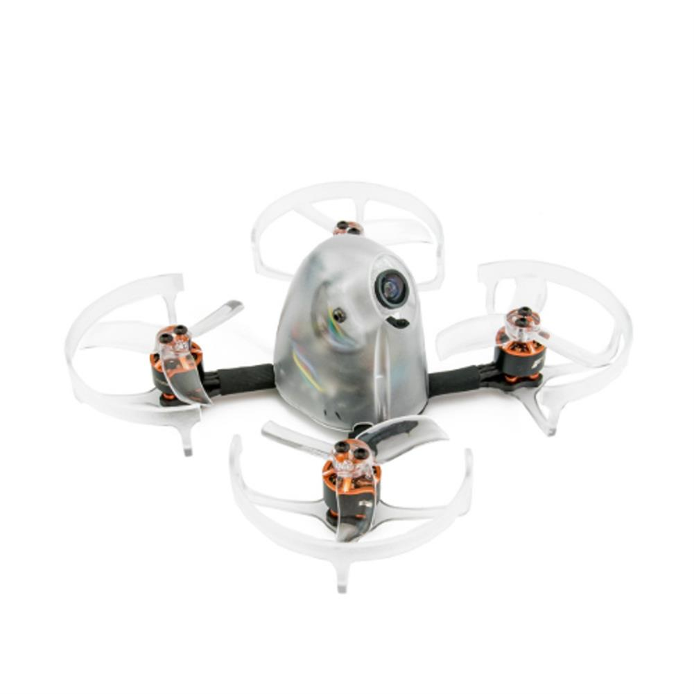 fpv-racing-drones T-MOTOR FALCON 15 95mm FPV Racing Drone PNP F3 Built-in Barometer 15A 5.8GHz 25mW with Smart Audio RC1367115 1