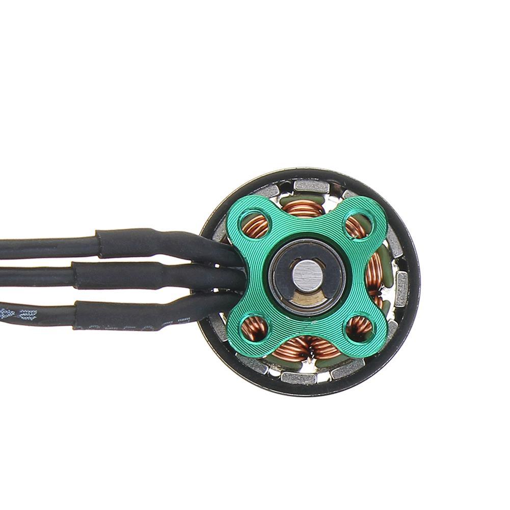 multi-rotor-parts 8 PCS Wholesale Racerstar RT11 1106 6000KV 2-3S FPV Racing Brushless Motor (28% off : 28RC) RC1373369 4