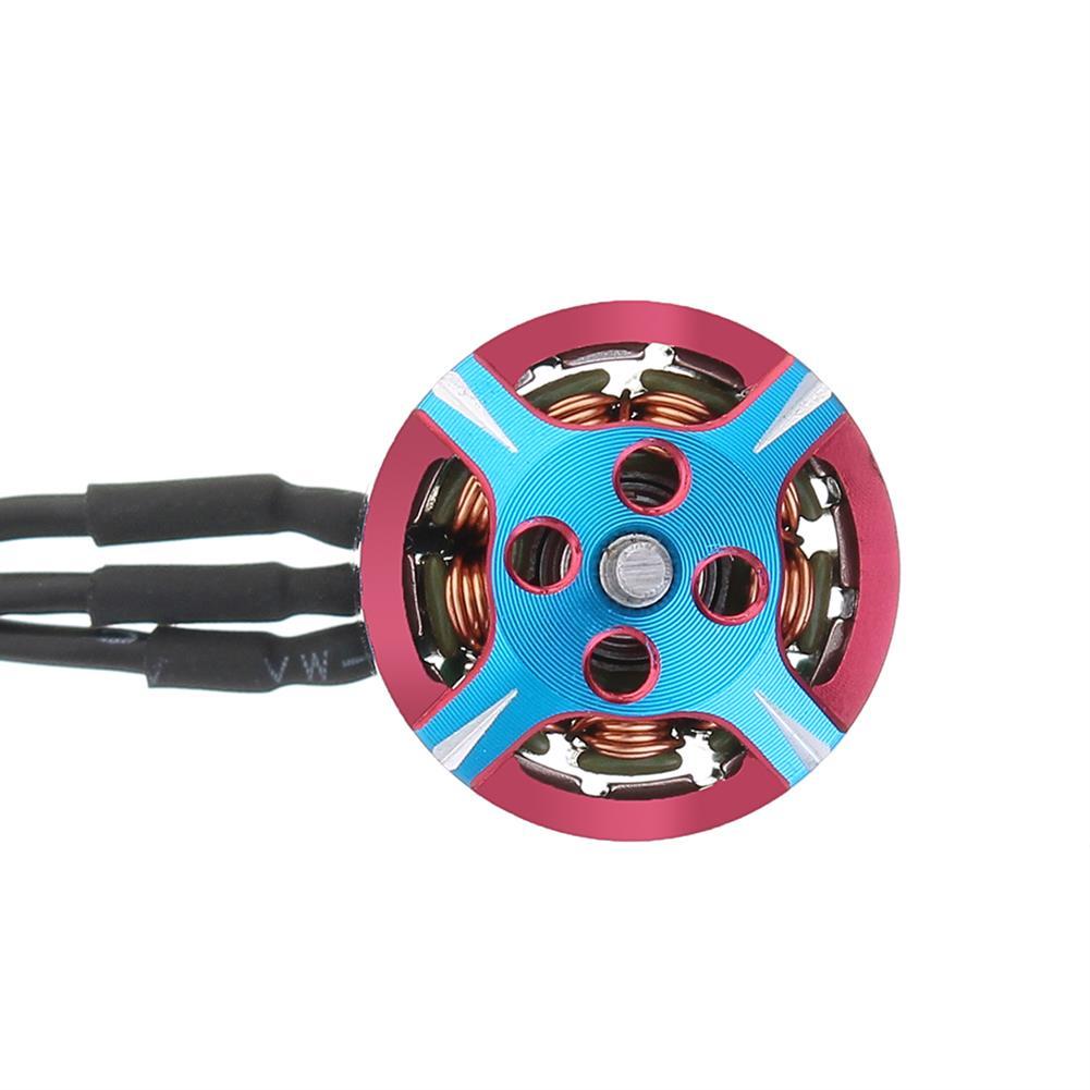 multi-rotor-parts 8 PCS Wholesale Racerstar RT11 1106 6000KV 2-3S FPV Racing Brushless Motor (28% off : 28RC) RC1373369 5
