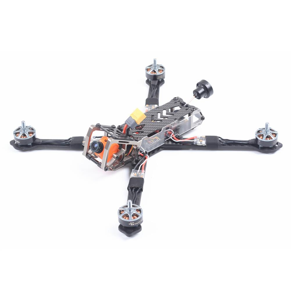 fpv-racing-drones Skystars G730L 300mm F4 OSD 50A BL_32 7 Inch FPV Racing Drone w/ Runcam Swift 2 WDR Camera PNP RC1373374 1
