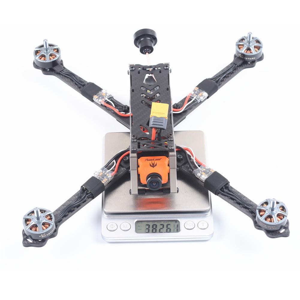 fpv-racing-drones Skystars G730L 300mm F4 OSD 50A BL_32 7 Inch FPV Racing Drone w/ Runcam Swift 2 WDR Camera PNP RC1373374 6