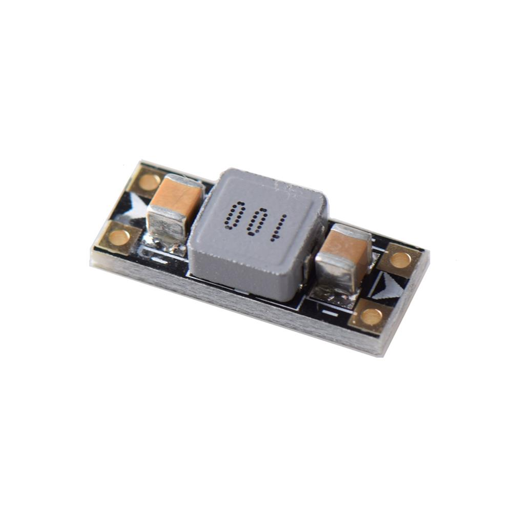 multi-rotor-parts 3A 3-26V VTX LC Power Filter Module For RC Drone FPV Racing Multi Rotor RC1375994