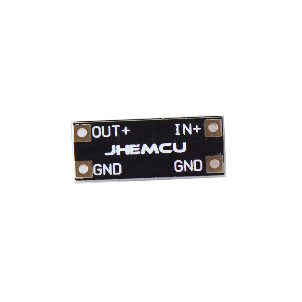 multi-rotor-parts 3A 3-26V VTX LC Power Filter Module For RC Drone FPV Racing Multi Rotor RC1375994 1