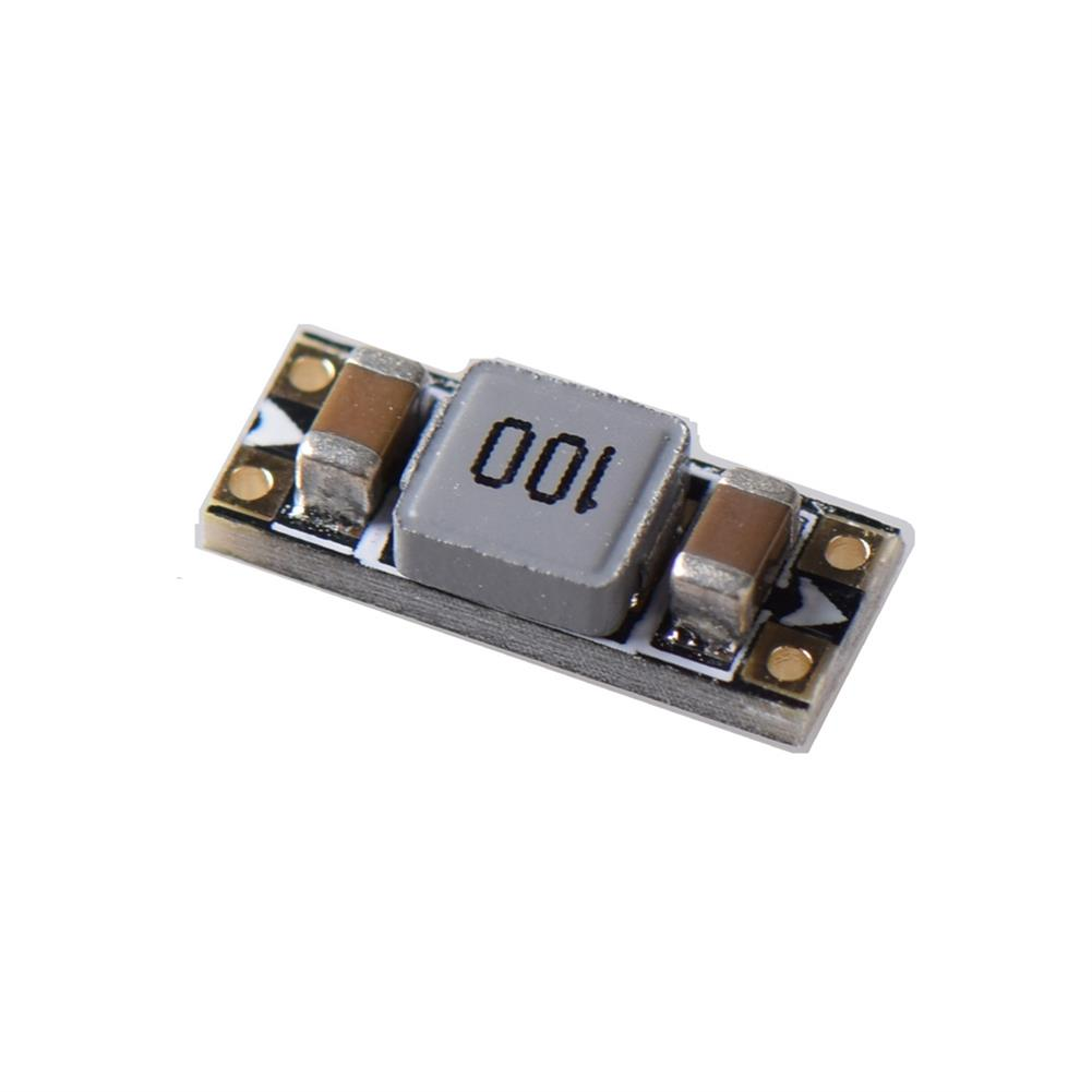 multi-rotor-parts 2A 3-20V VTX LC Power Filter Module For RC Drone FPV Racing Multi Rotor RC1375995