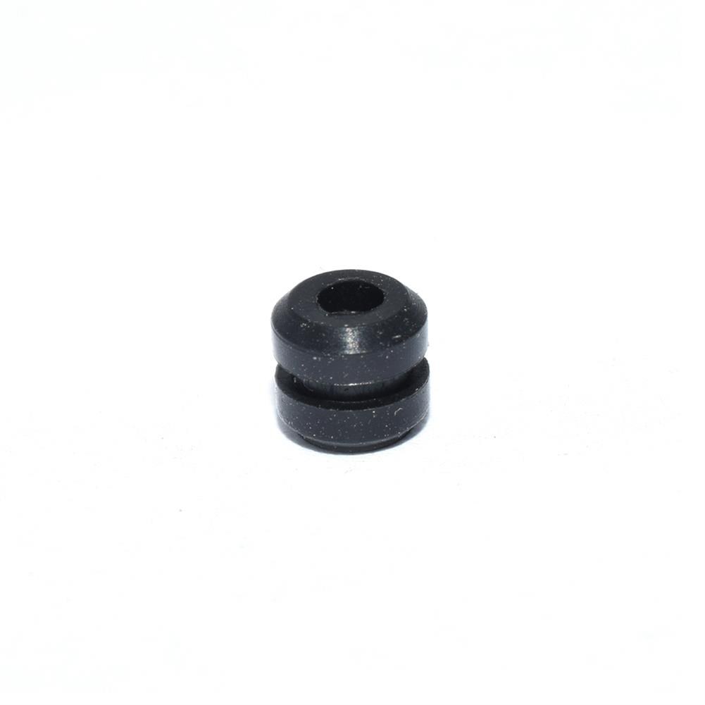 multi-rotor-parts 20 PCS M3x4.5x4mm F3 F4 F7 Flight Controller Damping Pad Ball for RC Drone RC1377937 2