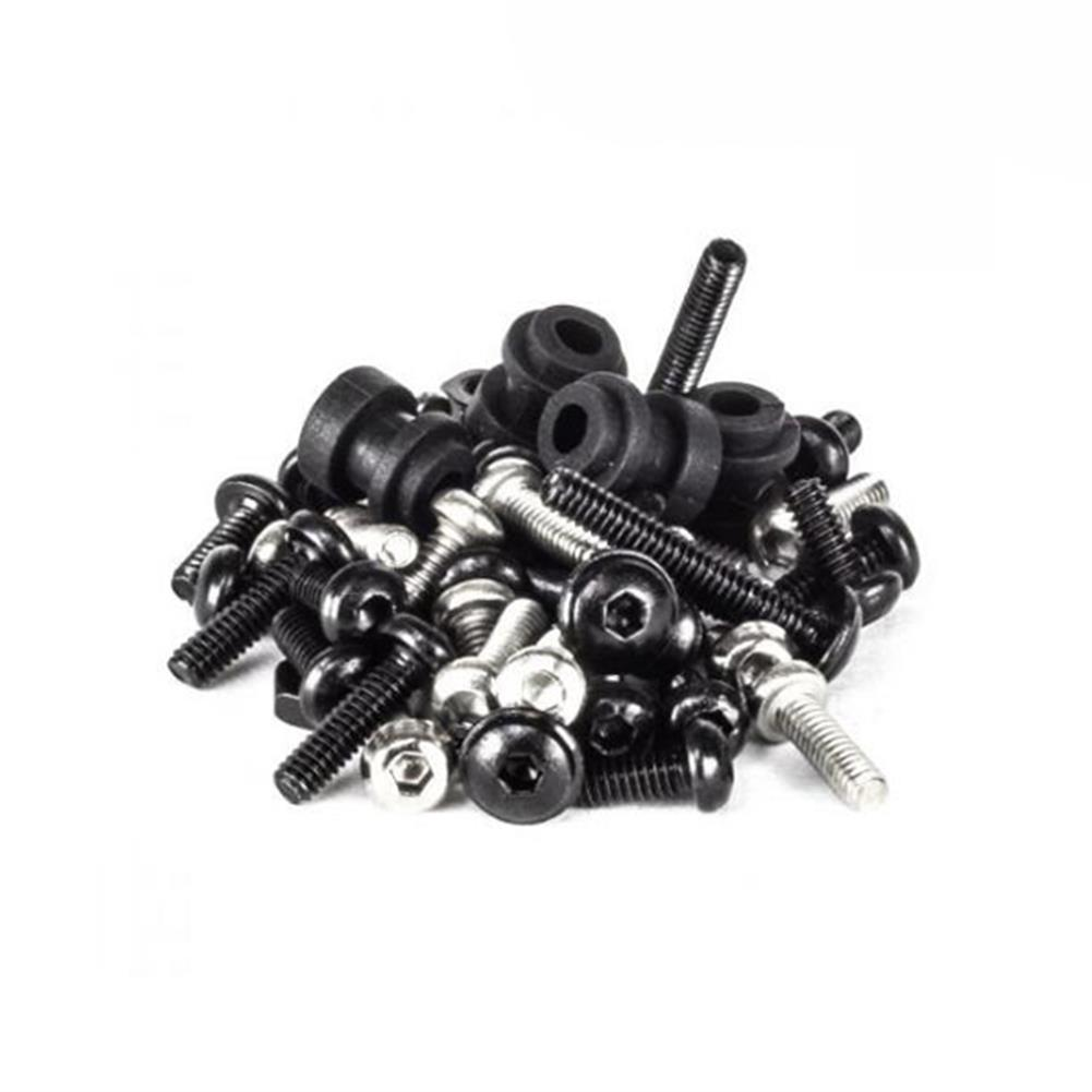 multi-rotor-parts Emax Babyhawk Race Pro 2.5 Spare Parts Hardware Pack Screw Set RC1378755