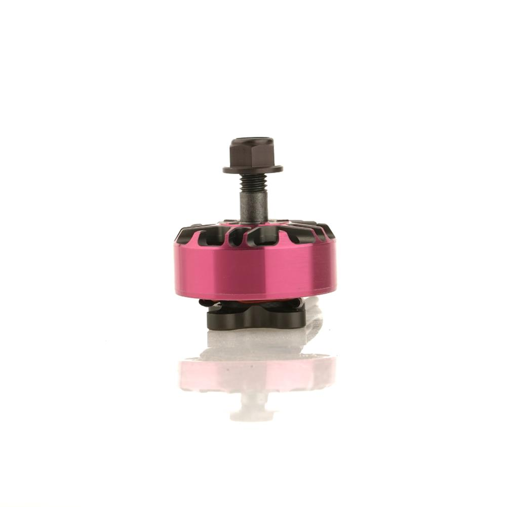 multi-rotor-parts Original Airbot Wild Willy's Special Juice 2306 2700KV Brushless Motor for RC FPV Racing Drone RC1379607 3