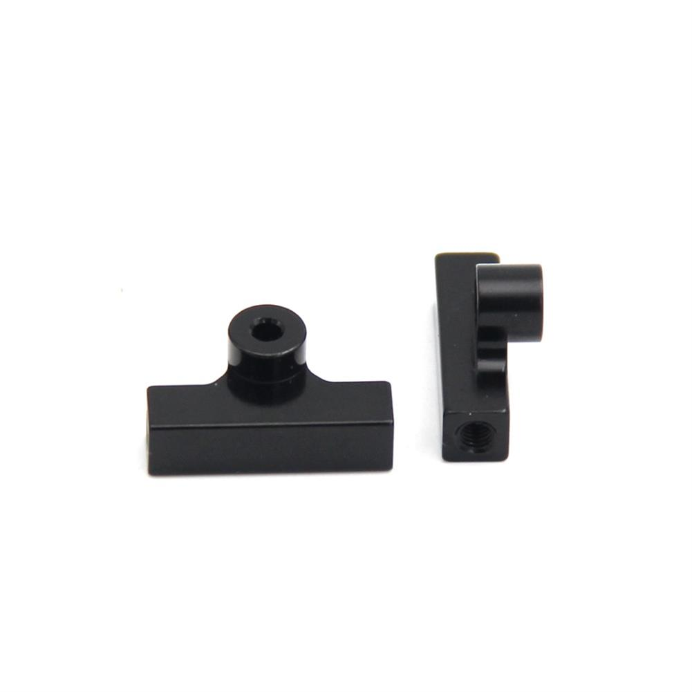 multi-rotor-parts Mangoose 230mm Wheelbase 4mm Arm Thickness Carbon Fiber 5 Inch Frame Kit for RC Drone FPV Racing RC1385452 4