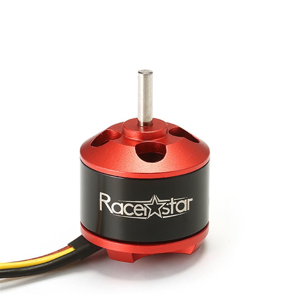 rc-airplane-parts 4PCS Racerstar BR2212 1000KV 2-4S Brushless Motor For RC Models RC1387392 4