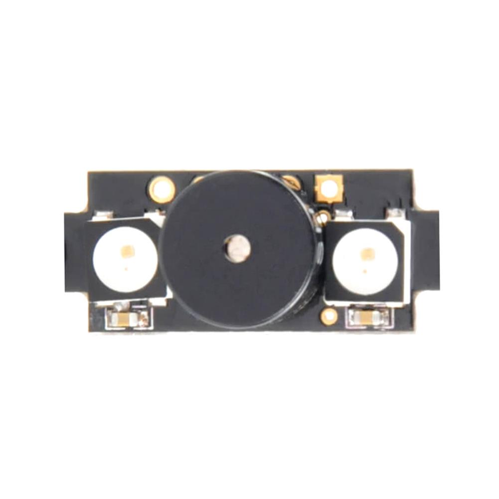 multi-rotor-parts FullSpeed BBV2.0 WS2812 LED 5V Active Buzzer Original for Leader 3/2.5SE FPV RC Drone RC1388638