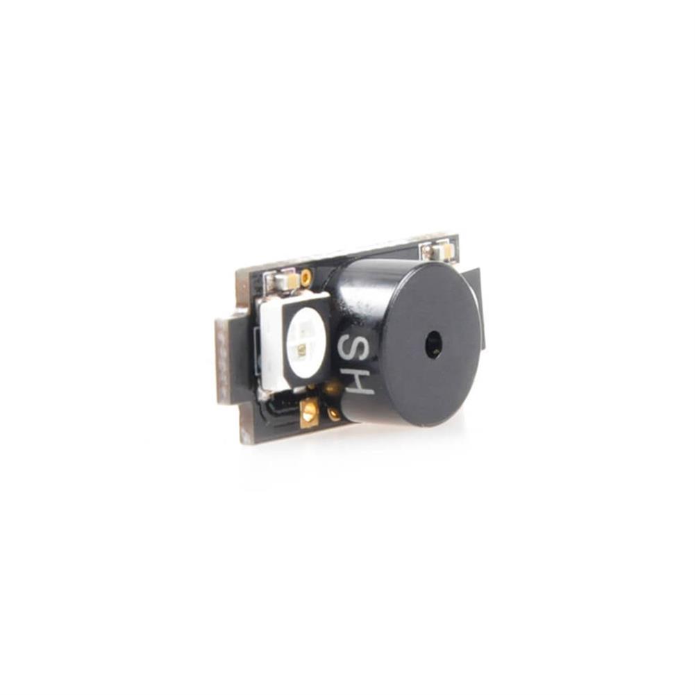 multi-rotor-parts FullSpeed BBV2.0 WS2812 LED 5V Active Buzzer Original for Leader 3/2.5SE FPV RC Drone RC1388638 3