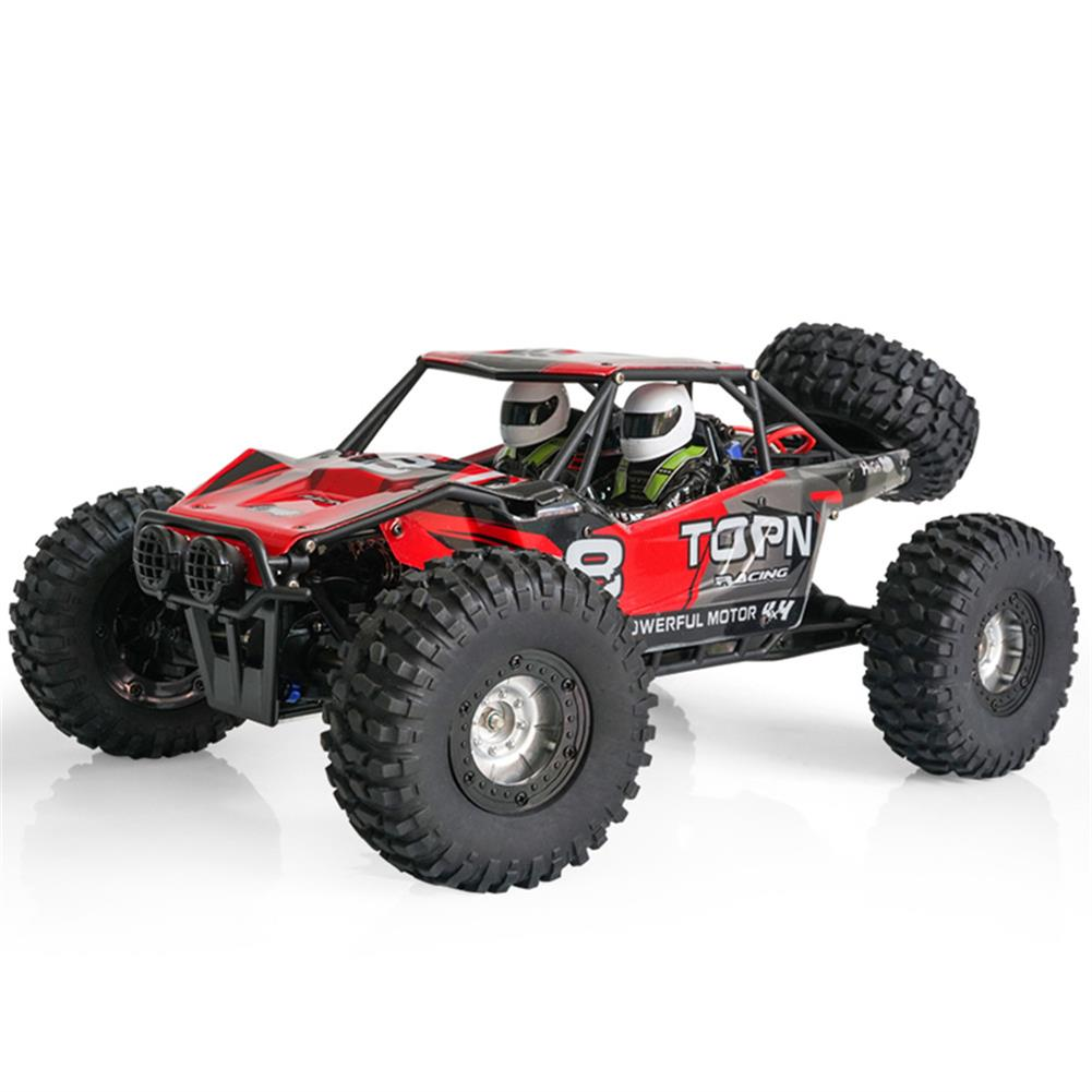 rc-cars Sports Drift GS1002 1/12 2.4G 4WD 50KM/H Fast Speed Rock Crawlers Off-Road Climbing RC Car RC1394717