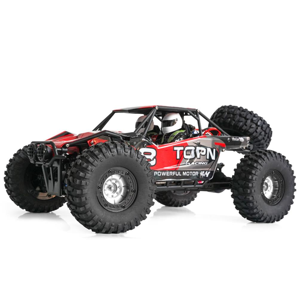 rc-cars Sports Drift GS1002 1/12 2.4G 4WD 50KM/H Fast Speed Rock Crawlers Off-Road Climbing RC Car RC1394717 2