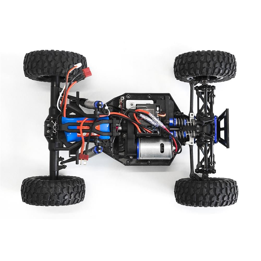 rc-cars Sports Drift GS1002 1/12 2.4G 4WD 50KM/H Fast Speed Rock Crawlers Off-Road Climbing RC Car RC1394717 4