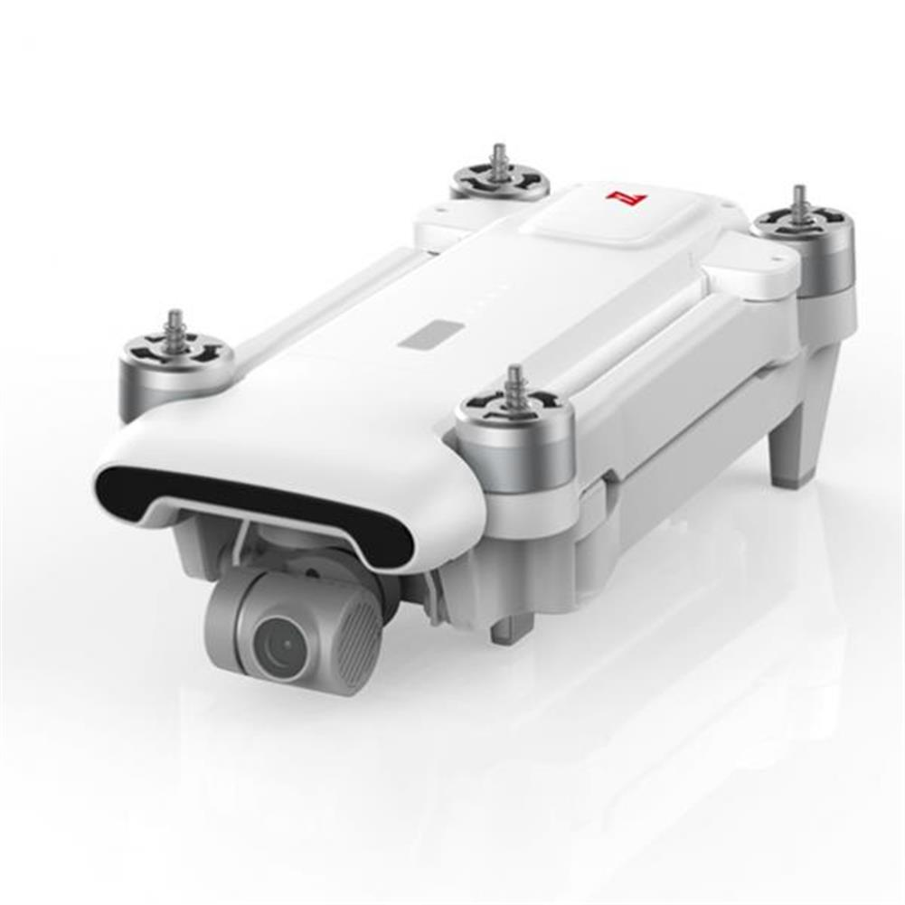 rc-quadcopters Xiaomi FIMI X8 SE 2020 8KM FPV 4K Camera HDR Video GPS RC Quadcopter RC1394905 3