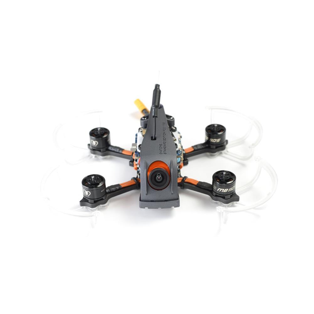 fpv-racing-drones Diatone 2019 GT R249 HD Edition 2 Inch 4S FPV Racing RC Drone PNP RunCam Split Mini 2 TX200 F4 OSD RC1395006 1
