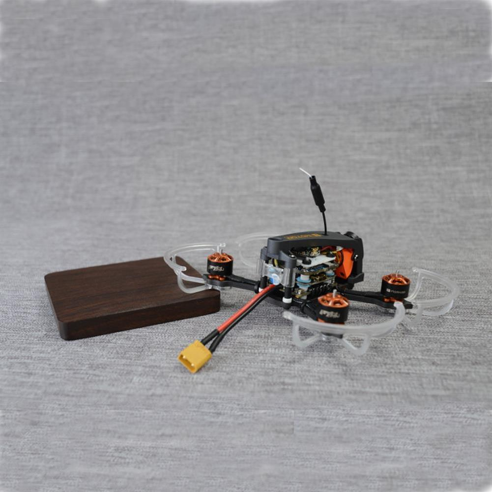 fpv-racing-drones T-Motor TM-2419 HD Edition 2 Inch 4S FPV Racing RC Drone PNP RunCam Split Mini 2 TX200 F4 OSD RC1397848 1