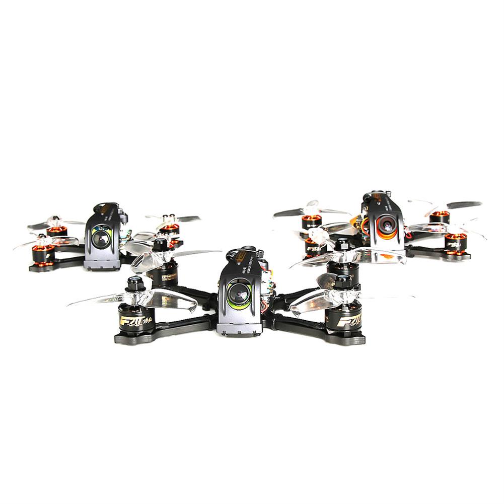 fpv-racing-drones T-Motor TM-3419 HD Edition 3 Inch 4S FPV Racing RC Drone PNP RunCam Split Mini 2 TX200 F4 OSD RC1398904 1