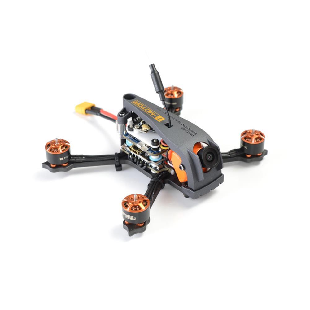 fpv-racing-drones T-Motor TM-2419+ HD Edition 2.5 Inch 4S FPV Racing RC Drone PNP RunCam Split Mini 2 TX200 F4 OSD RC1398908 1