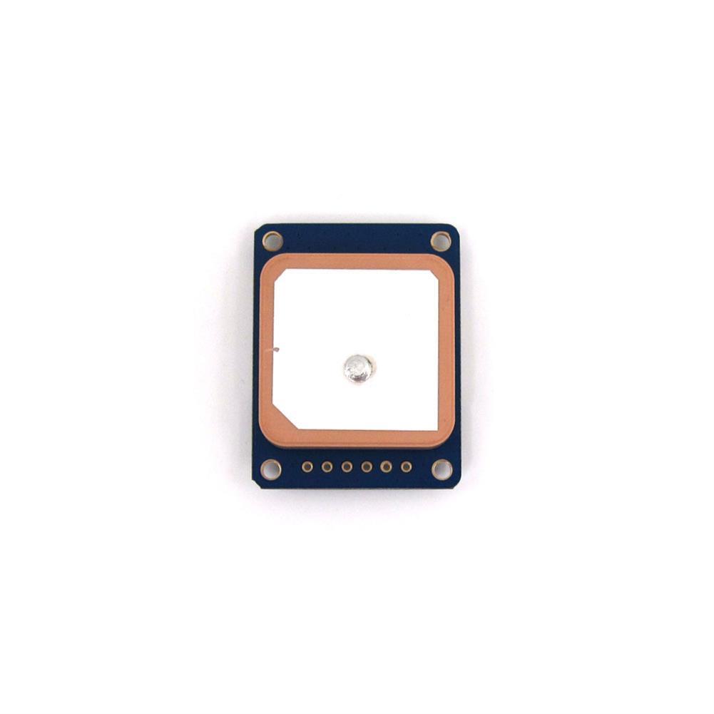 fpv-accessories BN-357 GPS Module With Ceramic Antenna Support GPS GLONASS BeiDou for Pixhawk APM RC1401296 4