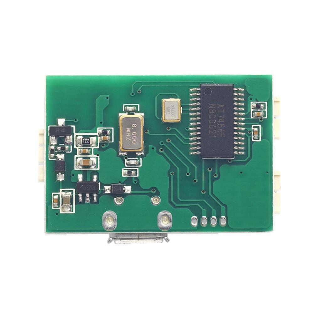 multi-rotor-parts Radiolink Mini OSD Module for Image Transmission Mini PIX / Pixhawk Flight Controller Board RC Drone FPV Racing RC1414810 1