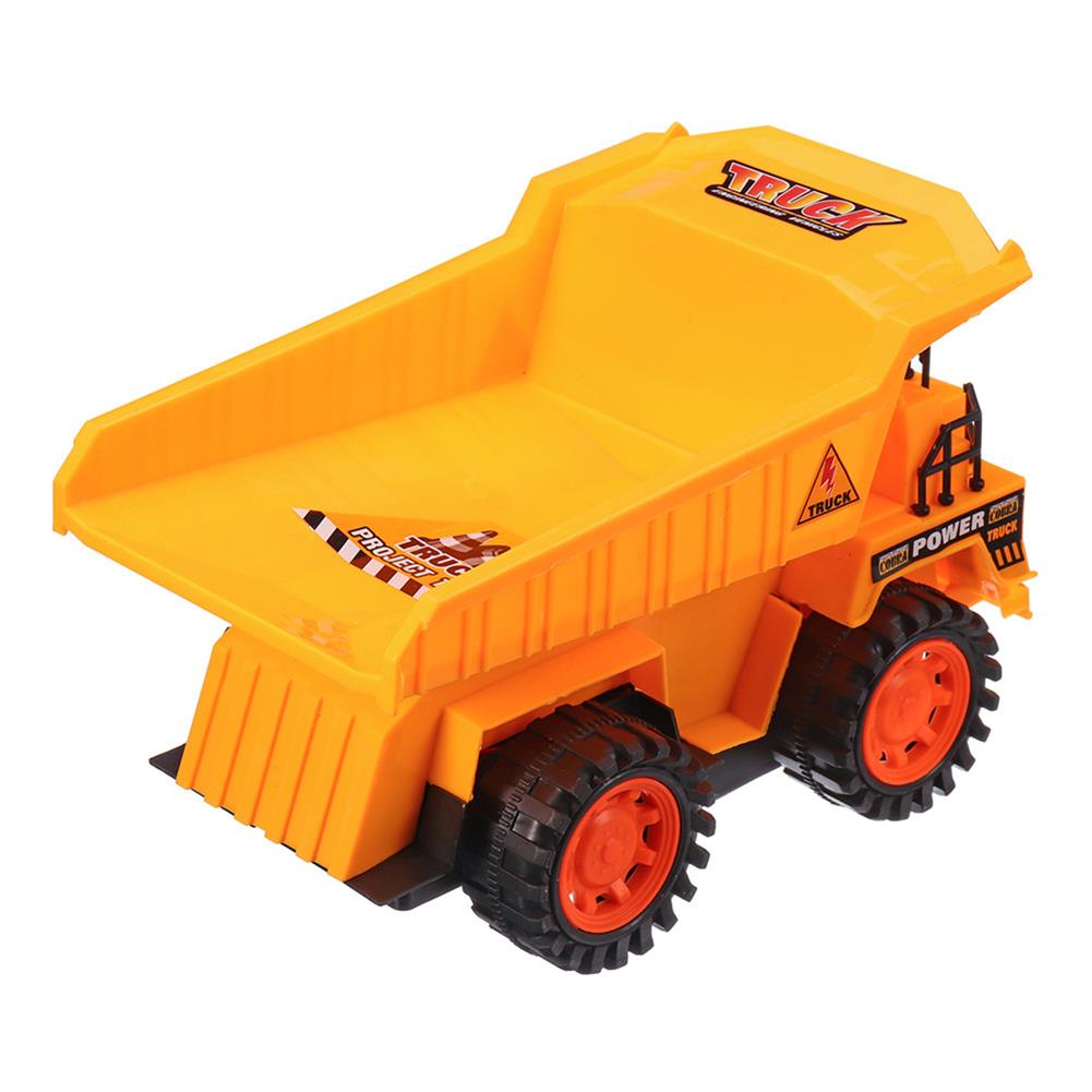 rc-cars Xuezhishan Toys 1011 4WD 5CH Wireless Rc Car Flashing Construction Dump Truck Excavator Bulldozer RC1424244 3