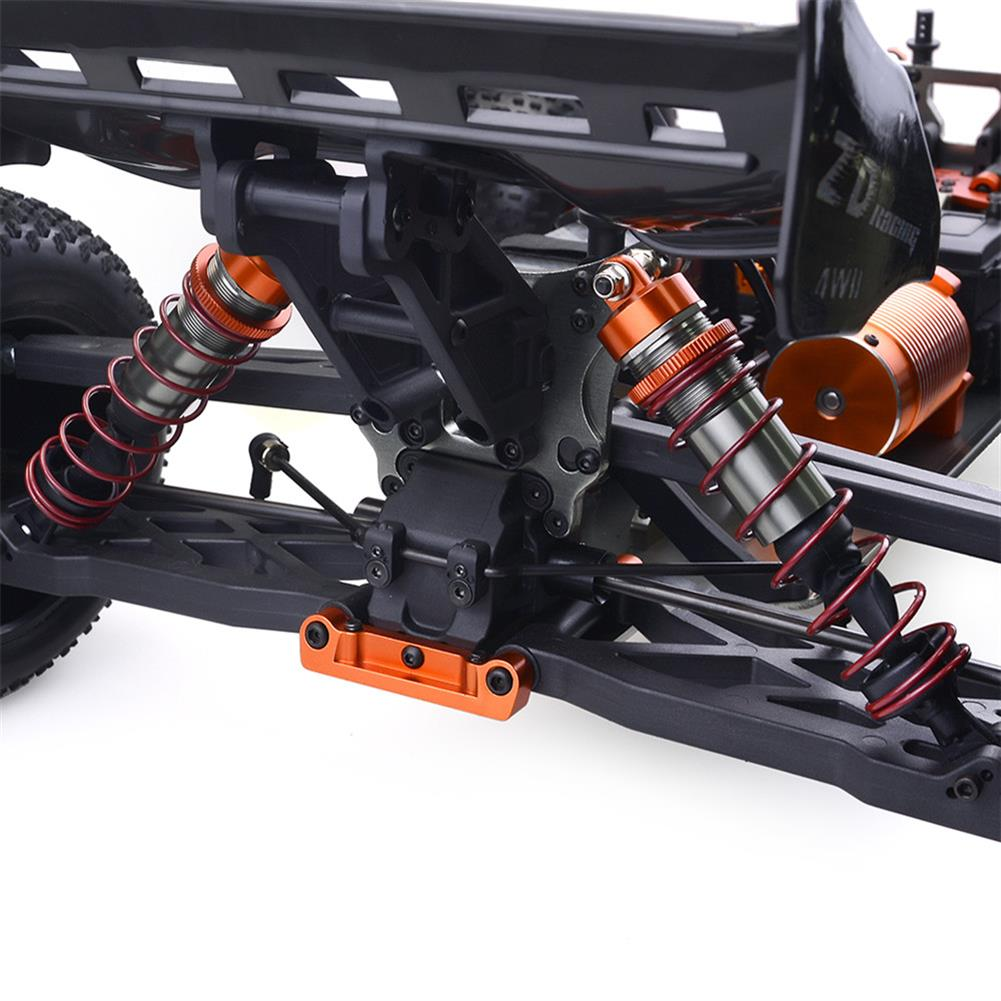rc-cars ZD Racing 9021-V3 1/8 2.4G 4WD 80km/h Brushless Rc Car Full Scale Electric Truggy RTR Toys RC1426049 9