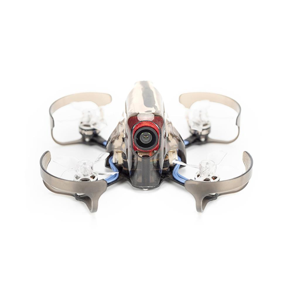 fpv-racing-drones TransTec Attack 66 F4 OSD 1S Tiny Whoop FPV Racing Drone PNP with Caddx Firefly 1200TVL Camera RC1428594