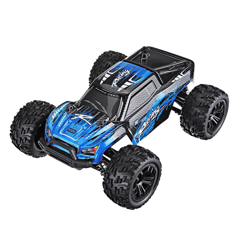 rc-cars G174 1/16 2.4G 4WD Independent Suspension 40km/h High Speed RC Car Buggy RC1429749 2