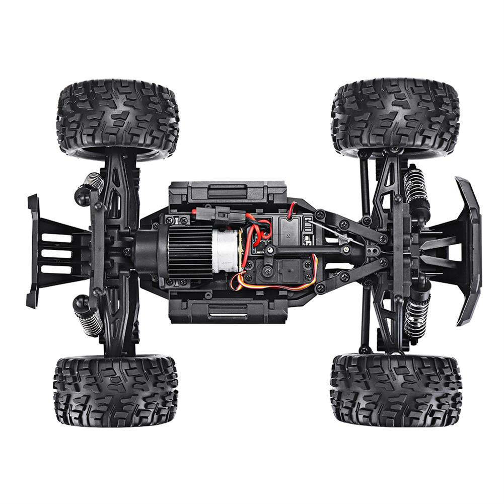 rc-cars G174 1/16 2.4G 4WD Independent Suspension 40km/h High Speed RC Car Buggy RC1429749 6