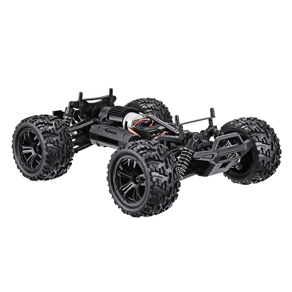 rc-cars G174 1/16 2.4G 4WD Independent Suspension 40km/h High Speed RC Car Buggy RC1429749 7