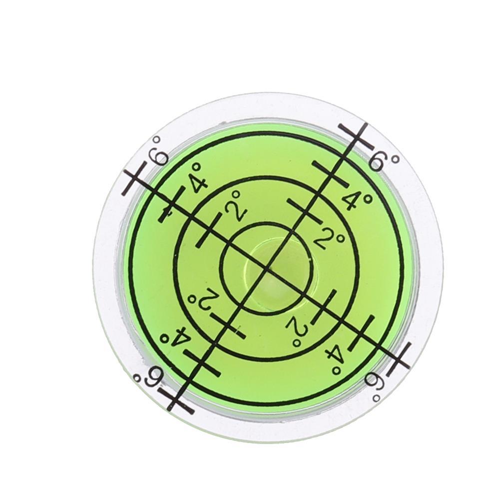 tools-bags-storage Omni Gradienter Bubble Level Sensor Flying System Calibration Pixhawk APM For RC Quardcopter RC1451413 5