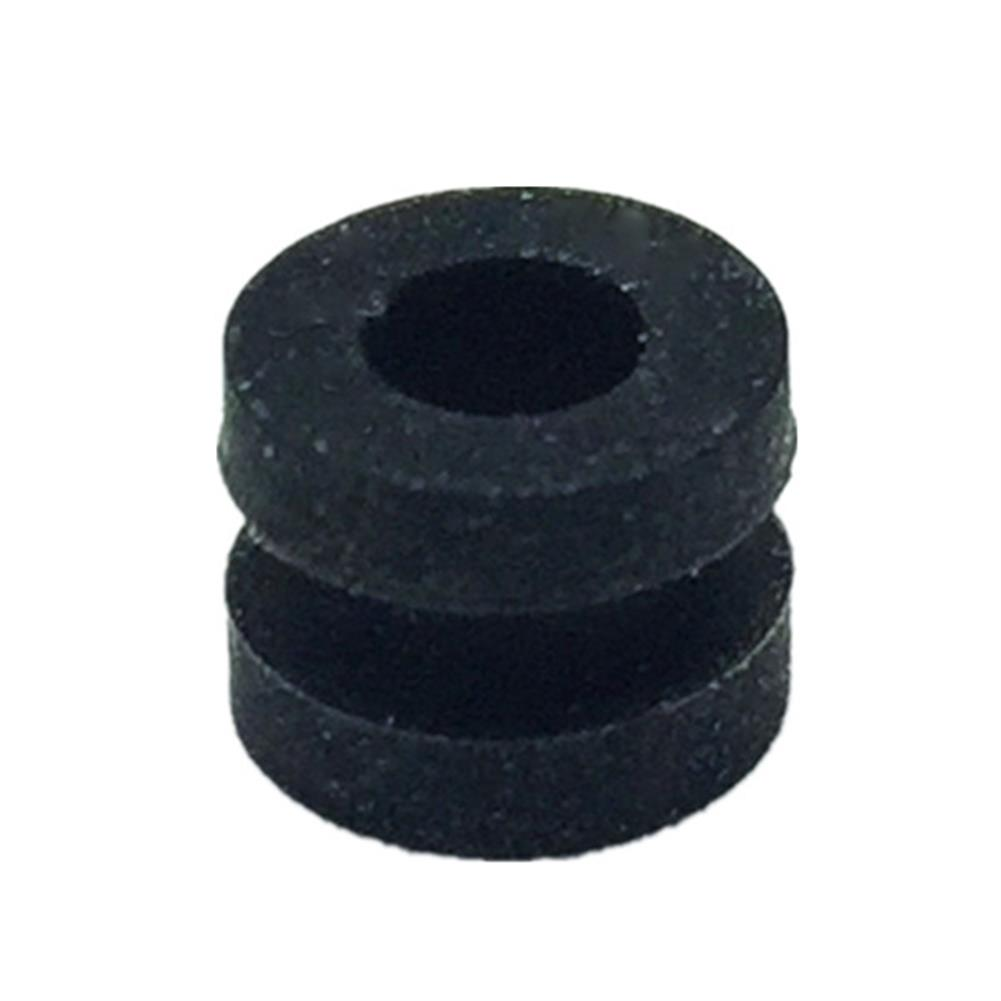 multi-rotor-parts 8 PCS HGLRC M3 Anti-vibration Washer Rubber Damping Ball for RC 30.5x30.5mm F3 F4 Flight Controller RC1293303 3