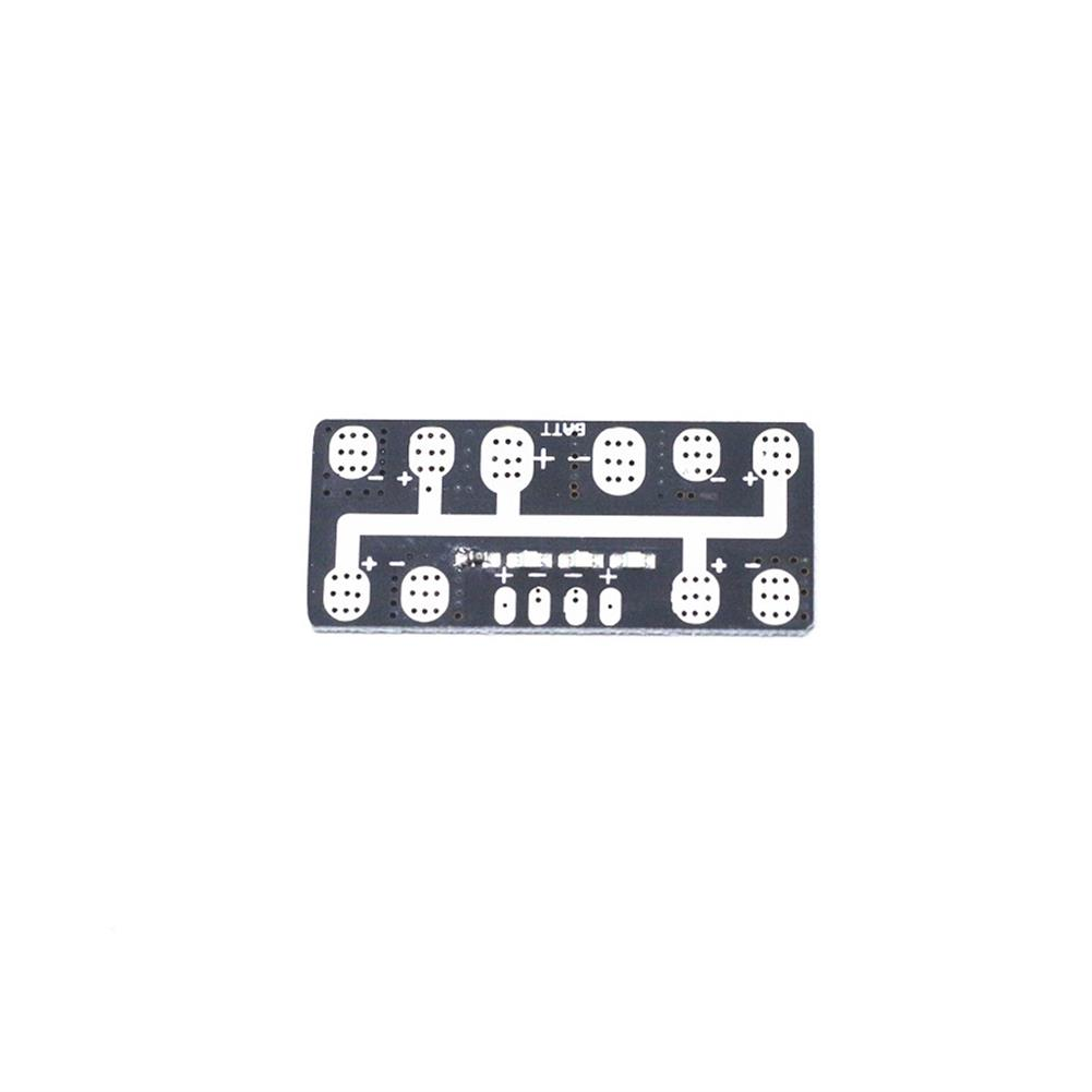 multi-rotor-parts PDB Board Breakout Board 2-6S For RC Drone FPV Racing Multi Rotor RC1295230 1