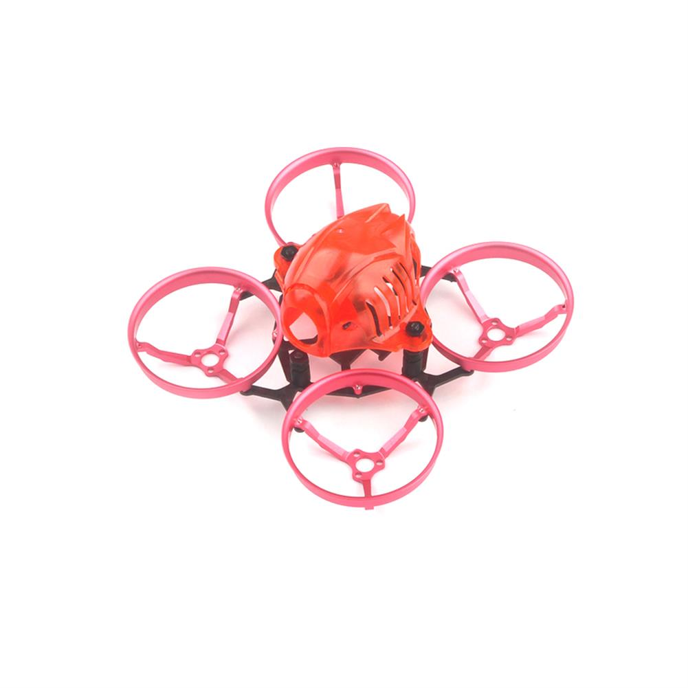multi-rotor-parts Happymodel Snapper6 65mm Micro FPV Racing Frame Kit 8.3g For RC Drone RC1298523