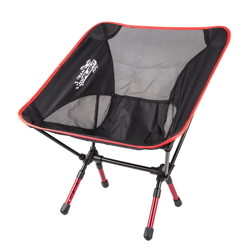 multi-rotor-parts IFlight FPV Outdoor Portable Folding Chair Seat With Pouch Picnic Chair for RC Racing RC1299124 2