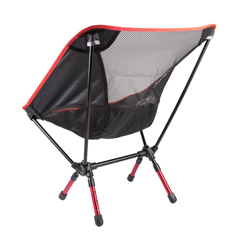 multi-rotor-parts IFlight FPV Outdoor Portable Folding Chair Seat With Pouch Picnic Chair for RC Racing RC1299124 3