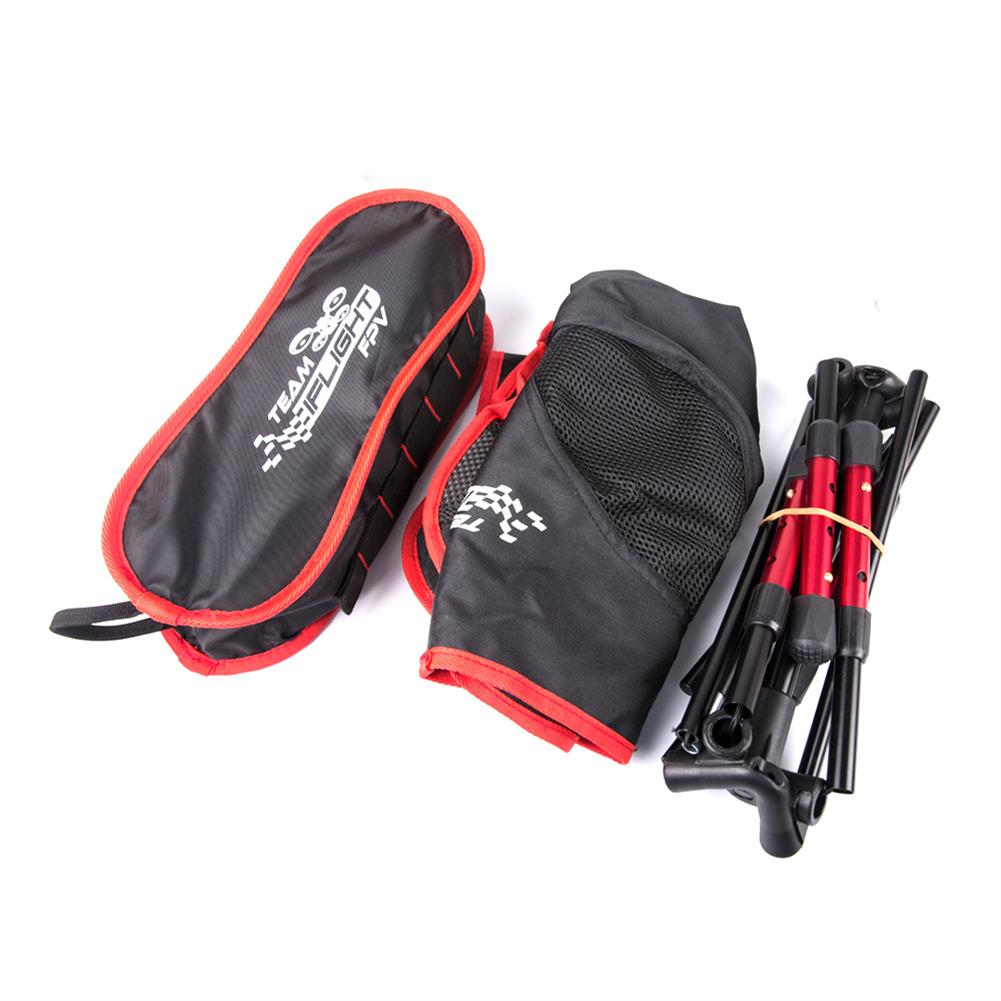 multi-rotor-parts IFlight FPV Outdoor Portable Folding Chair Seat With Pouch Picnic Chair for RC Racing RC1299124 7