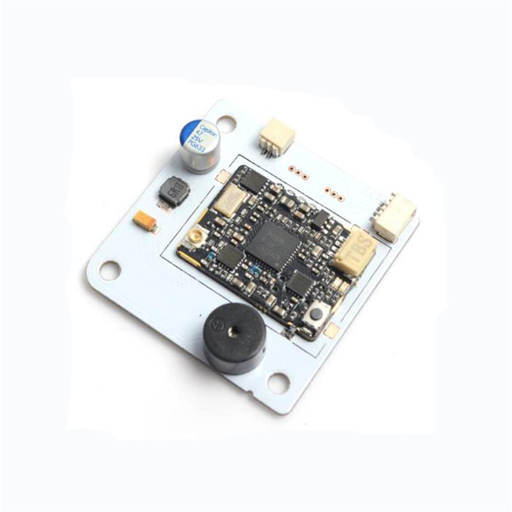 multi-rotor-parts Diatone TBS UNFTY PRO Low-Ripple Board Input 5V for RC Drone FPV Racing 30.5x30.5mm RC1302130