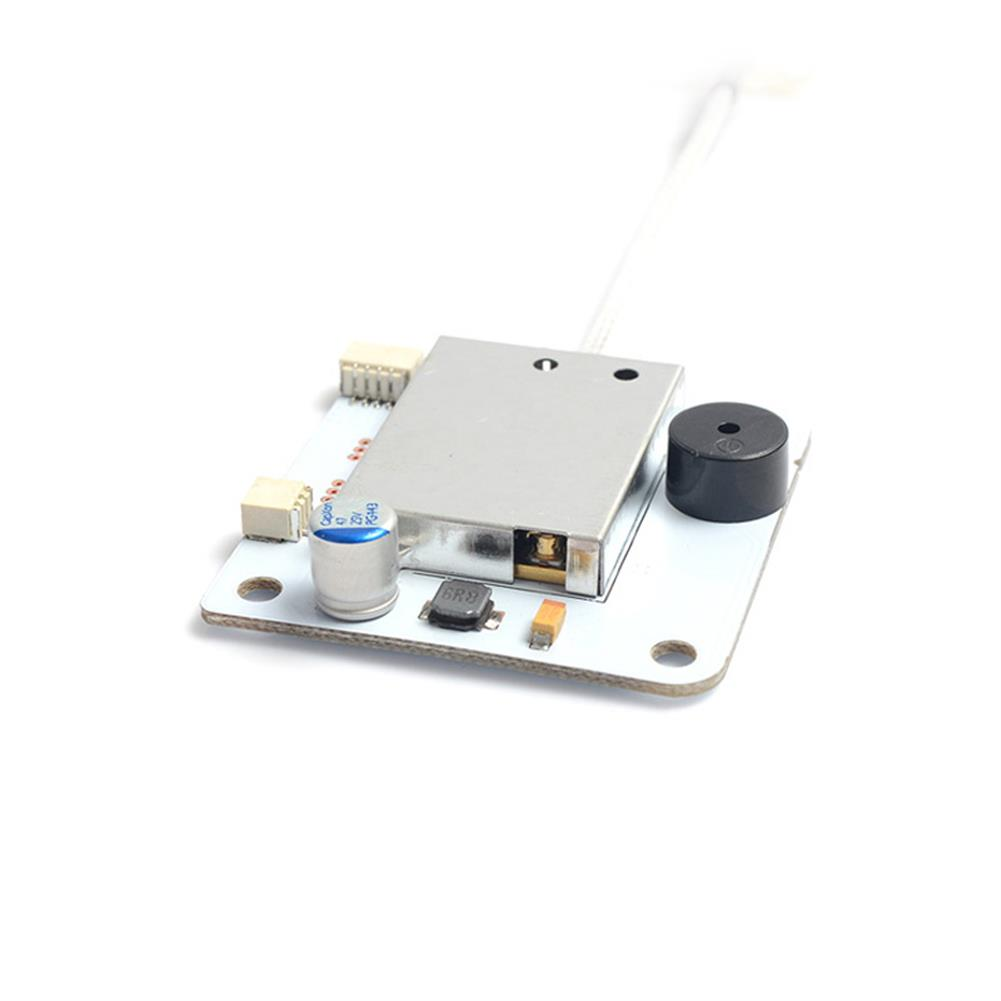 multi-rotor-parts Diatone TBS UNFTY PRO Low-Ripple Board Input 5V for RC Drone FPV Racing 30.5x30.5mm RC1302130 1