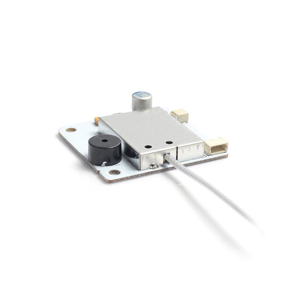 multi-rotor-parts Diatone TBS UNFTY PRO Low-Ripple Board Input 5V for RC Drone FPV Racing 30.5x30.5mm RC1302130 2